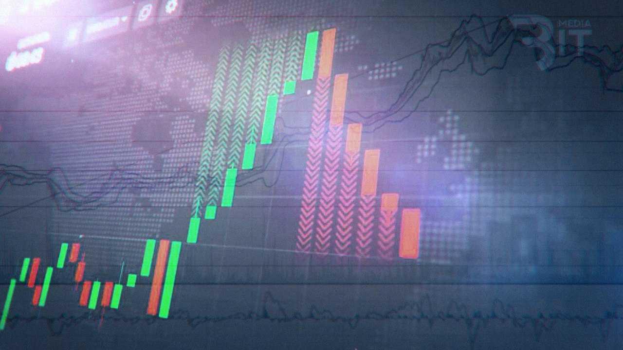 Маржинальная торговля на бирже Poloniex