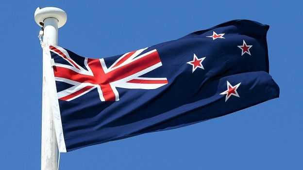 Новозеландский наблюдатель предостерегает людей от ICO
