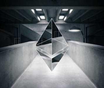 Ethereum-фьючерсы