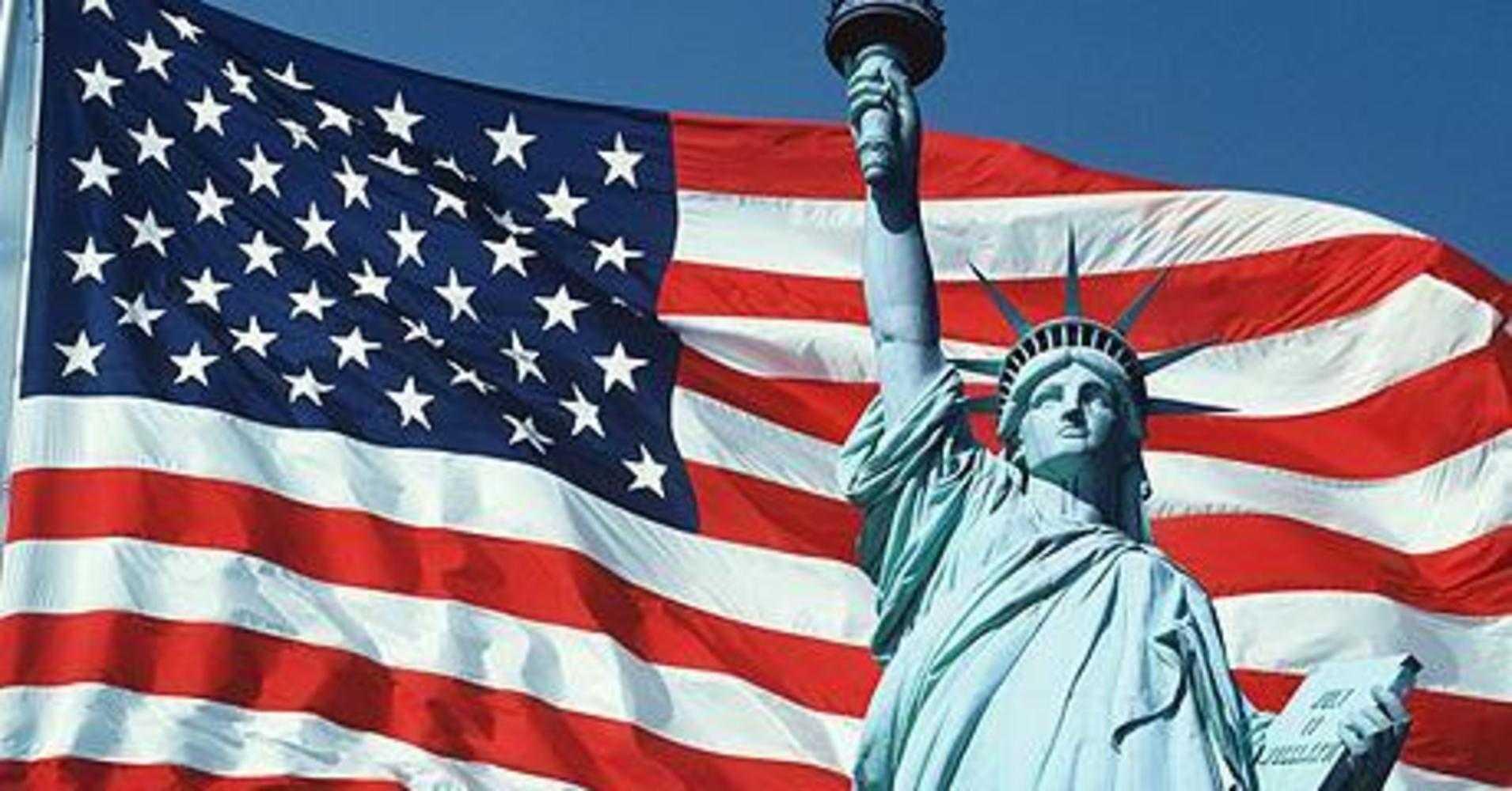 Американский криптоконгрессмен собирается вывести ICO из под закона о ценных бумагах