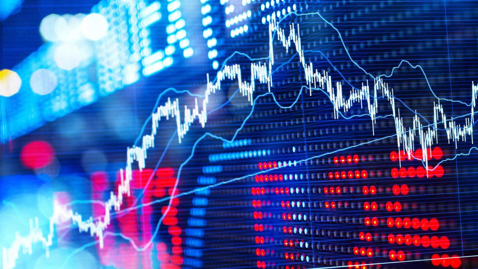 Что нас ожидает: анализ курса биткоина