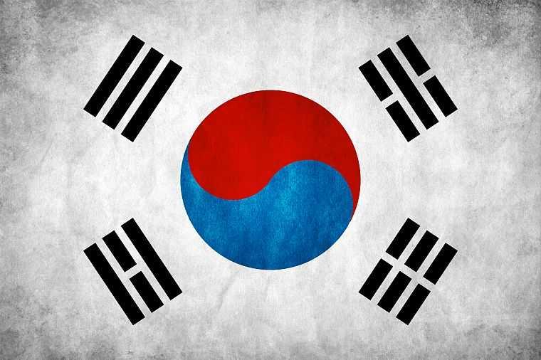 Полиция провинции Чонбук Южной Кореи обрушила финансовую пирамиду