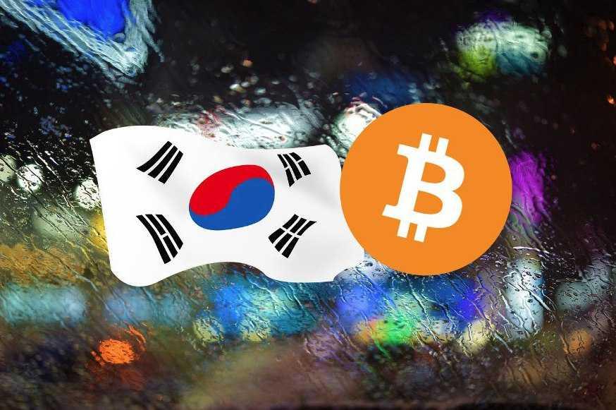 Shinhan Bank в Южной Корее занимается разработкой новых безопасных криптовалютных кошельков