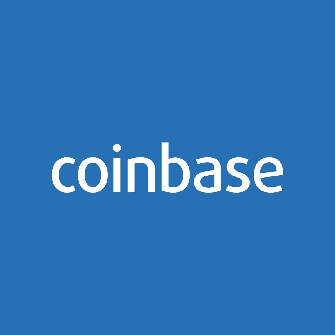 Тайны инсайдерской торговли Coinbase раскрываются
