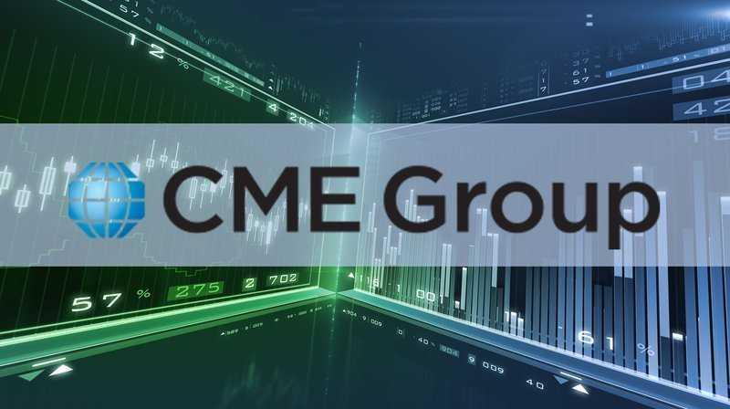 """CME запускает индекс """"ETH-USD"""" в реальном времени и базисную ставку ETH"""