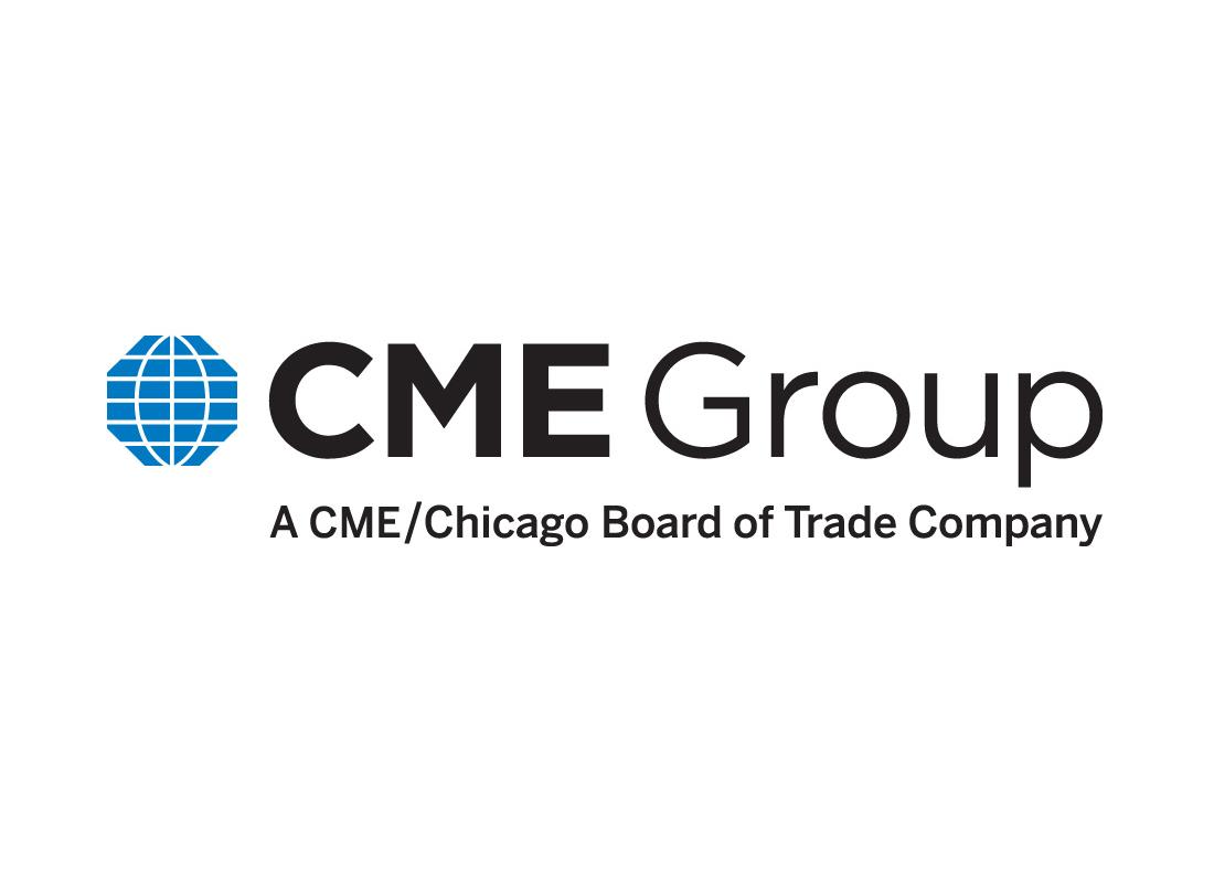 CME Group запустила торги биткоин-фьючерсами