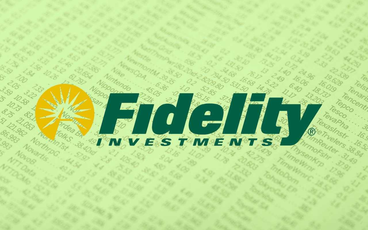 Fidelity Digital Assets овладел Lightning Network #LNTorch