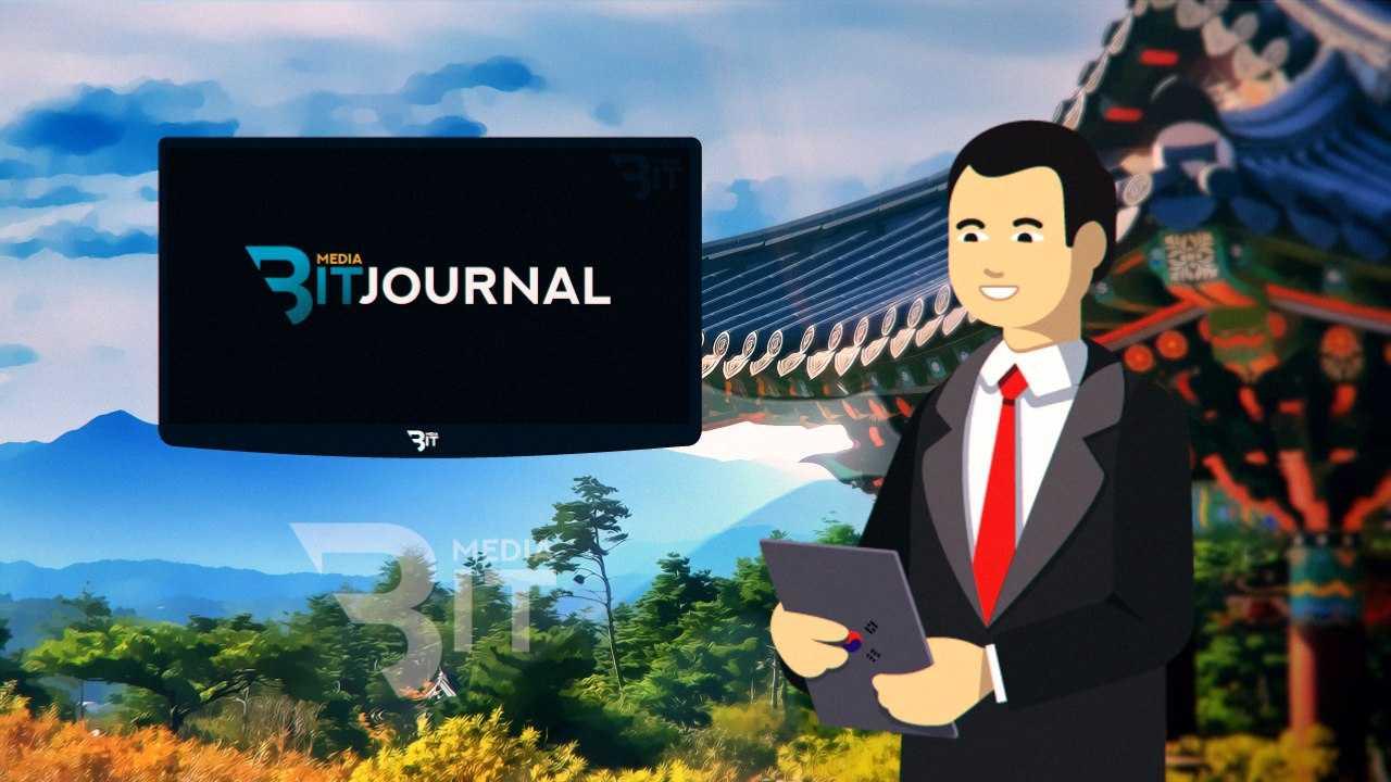 Южнокорейские регуляторы проводят проверки криптовалютных бирж в связи со взломом Youbit
