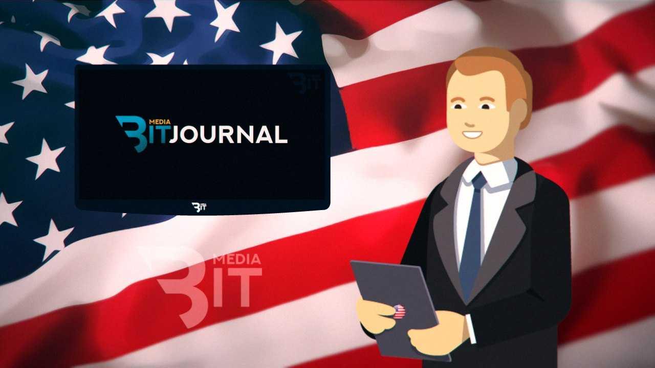 Чикагская биржа опционов меняет правила функционирования шести биткоин-ETF
