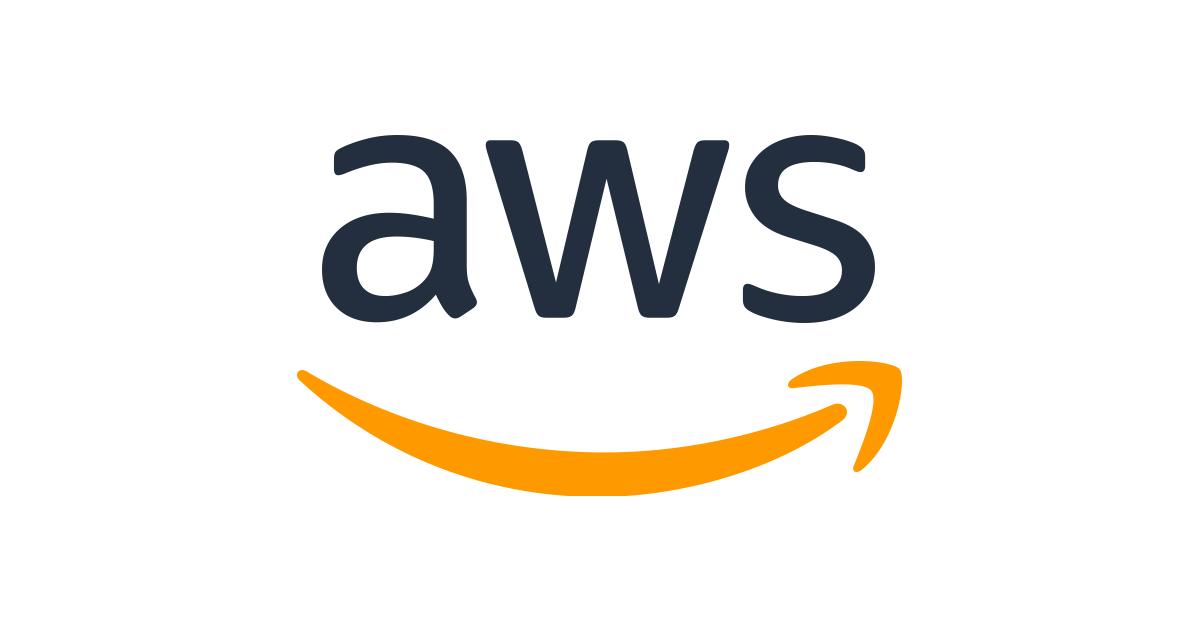 """""""Amazon Web Services не будет добавлять блокчейн-сервисы"""", – глава компании Энди Джасси"""