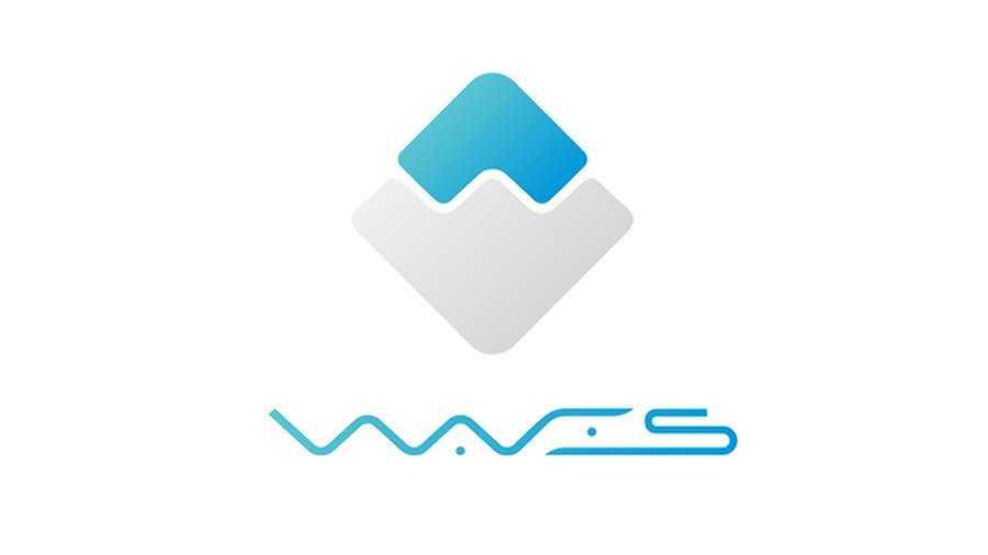 Новый протокол Waves позволит обрабатывать 6000 транзакций в минуту