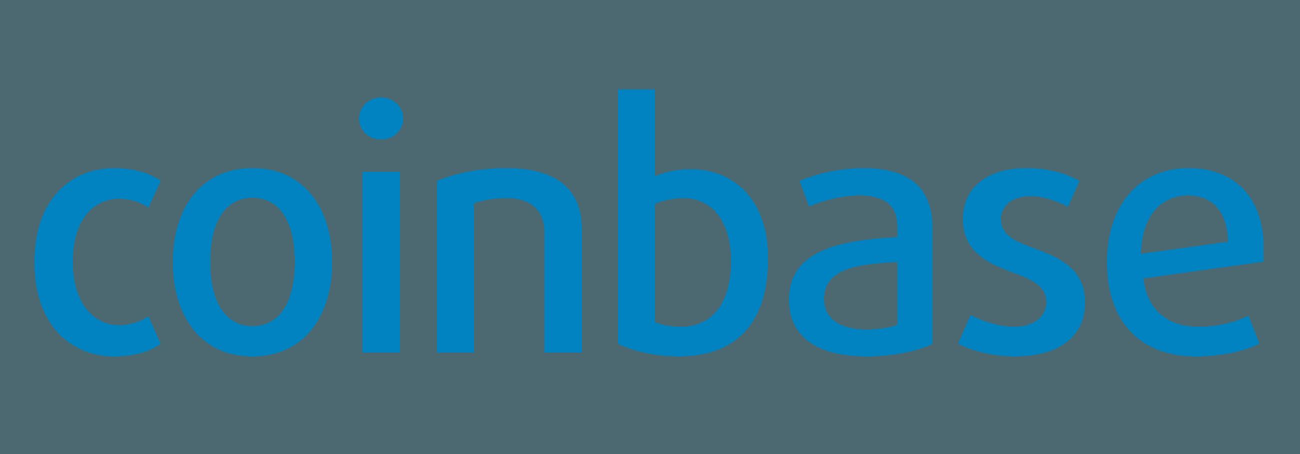 Coinbase наняла нового вице-президента по коммуникациям, работавшего в Facebook и Twitter