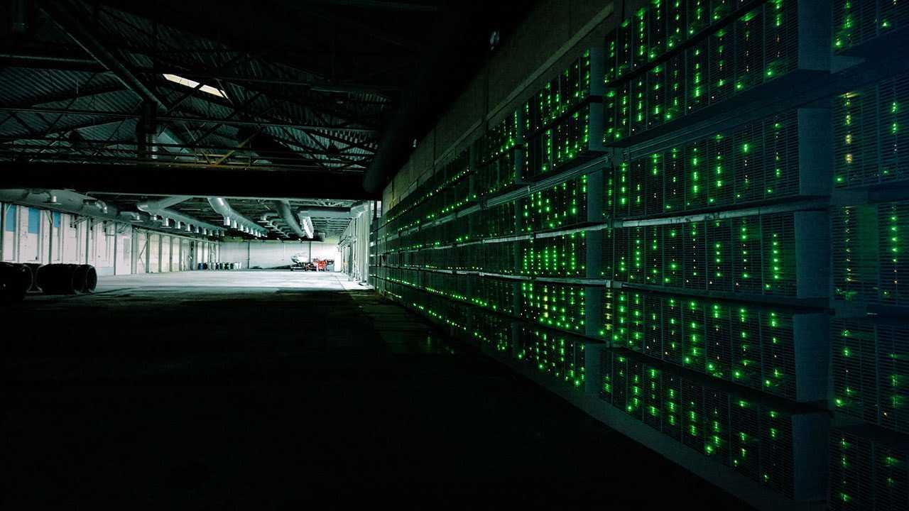 Альтернативные способы использования оборудования для майнинга криптовалют