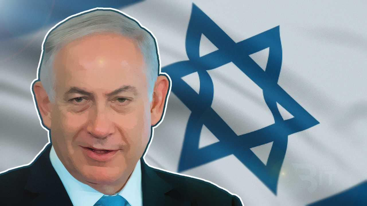 Израиль планирует создать собственную криптовалюту