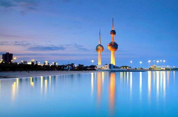 """Министр финансов Кувейта: """"Мы не признаем биткоин"""""""