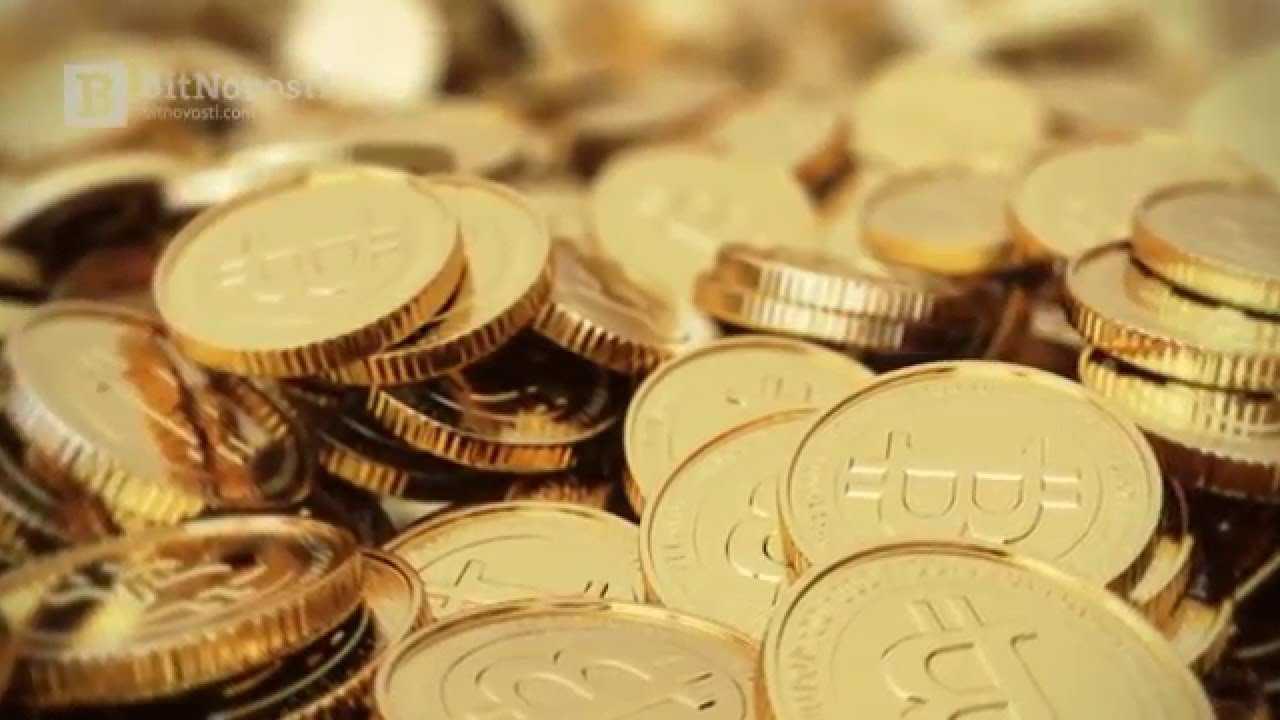 Goldman Sachs признает биткоин в качестве реальных денег