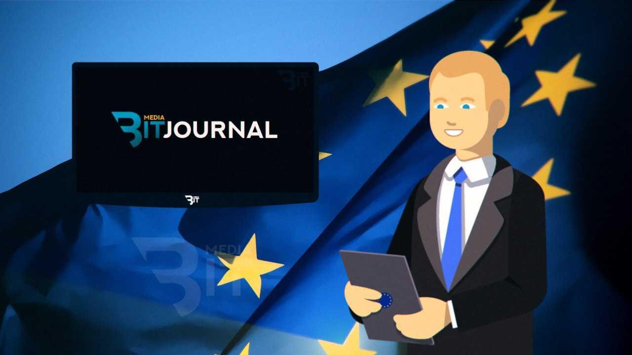 Германия присоединилась к европейскому движению за регулирование биткоина