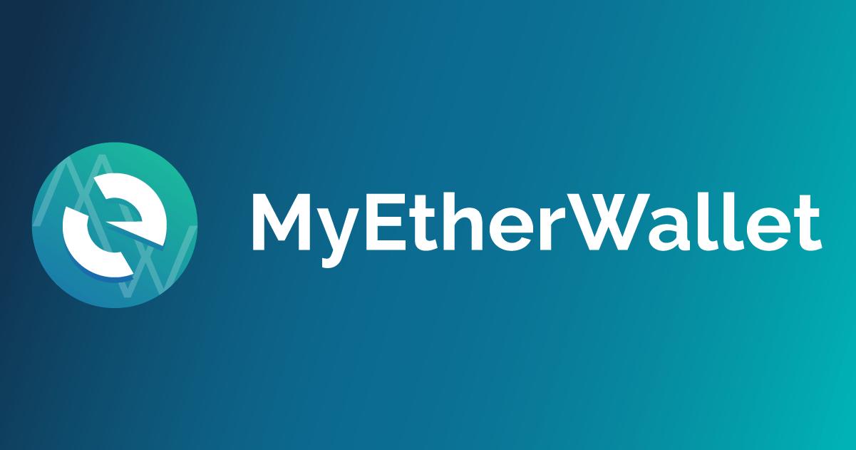 Sirin Labs, MyEtherWallet объединяются для интеграции телефона Finney