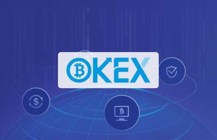 Биржа OKEx объявила о поддержке Monero, Raiden и Stellar