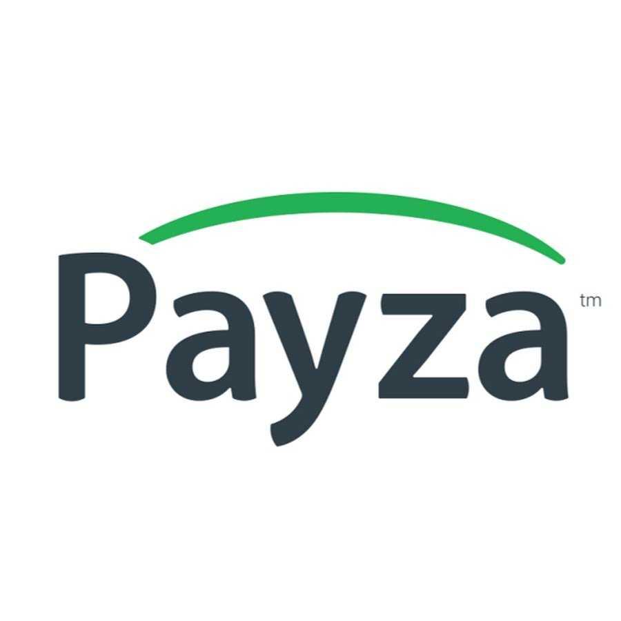 Payza решит проблему конвертации криптовалют