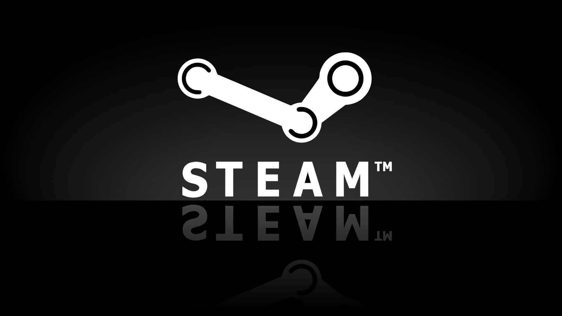 Steam перестал принимать оплату в биткоинах из-за огромной волатильности валюты и высокой комиссии