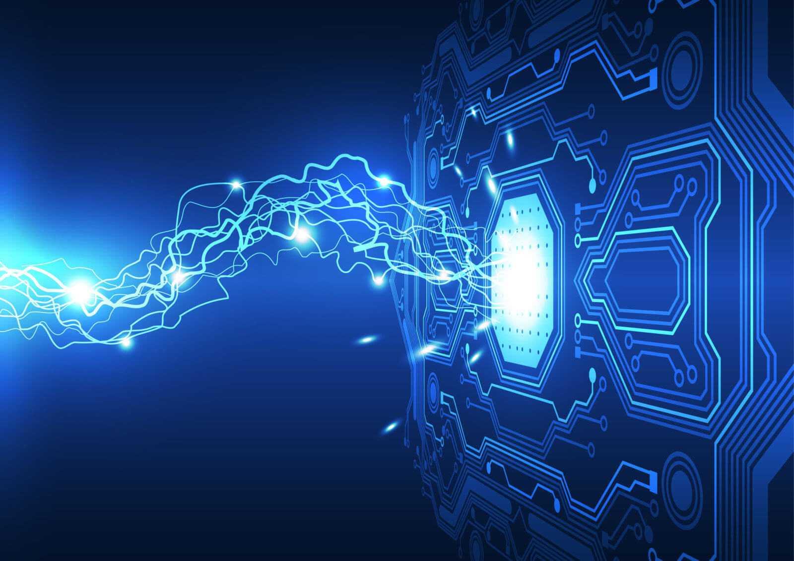 Ценность Lightning Network выросла на 300% во время войн Bitcoin Cash