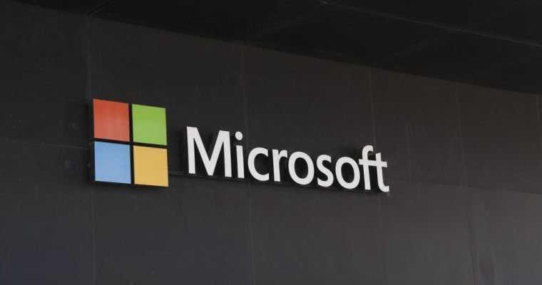 Теперь в Microsoft Store невозможно будет оплачивать покупки биткоином