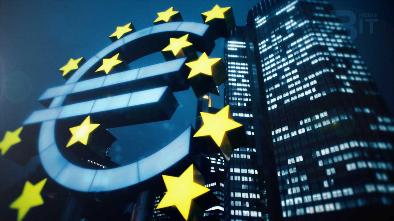 европейская валютная система фото