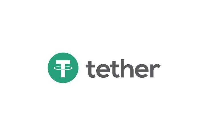 Из циркуляции изъято $610 млн в Tether