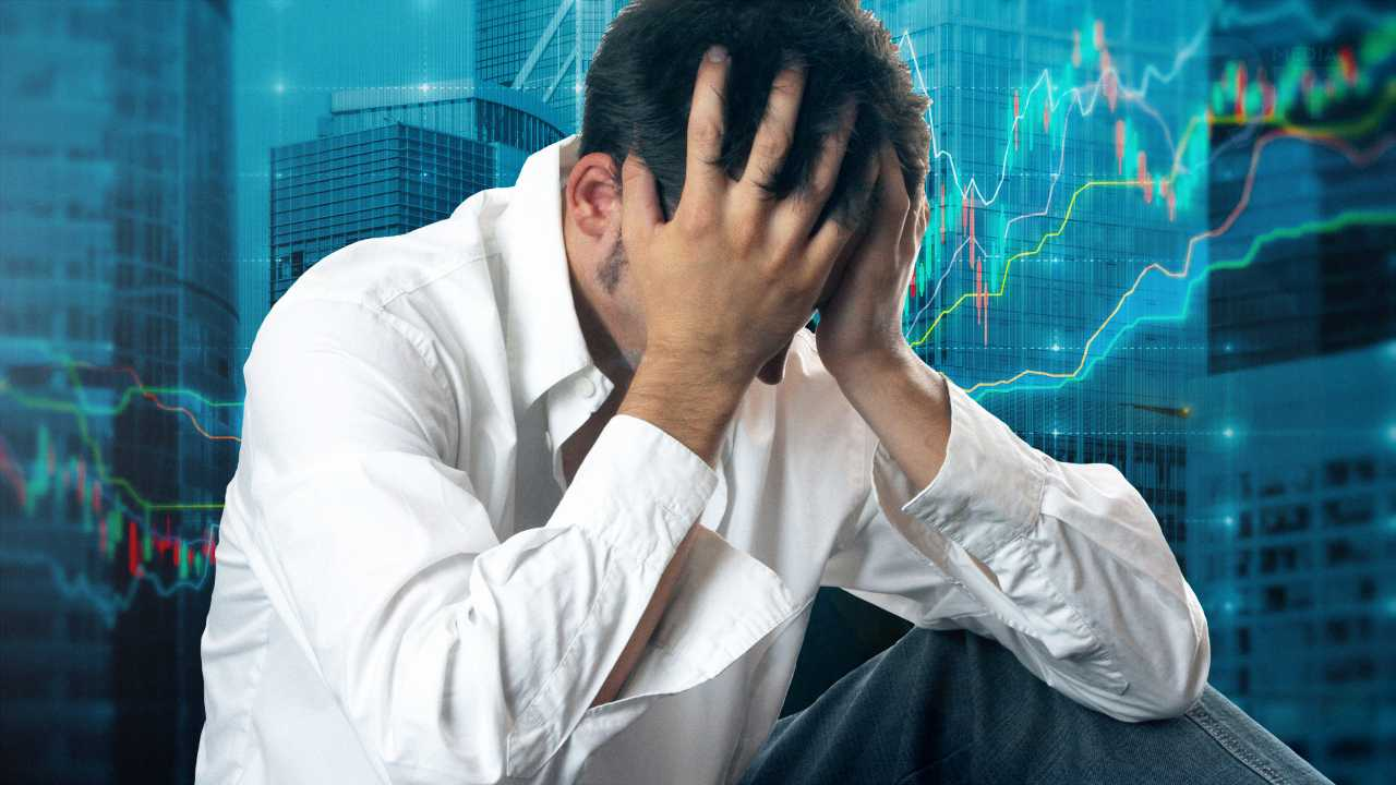 СEO Evodesk о том, как криптовалюта поможет малому бизнесу