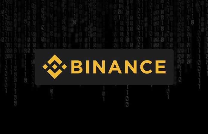 Криптовалютная биржа Binance временно прекратит регистрацию новых аккаунтов