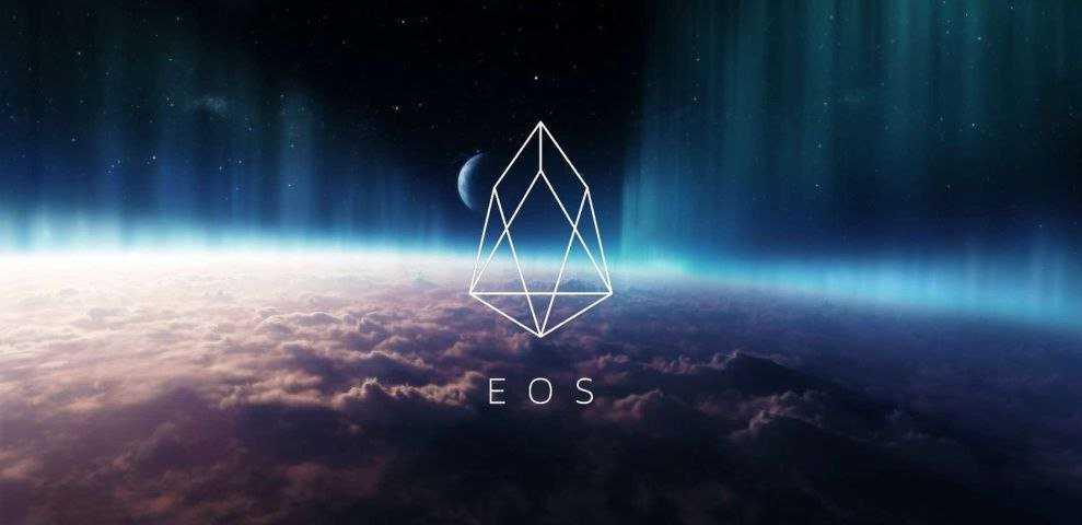 Разработчики EOS внедряютEOSIO на свой страх и риск
