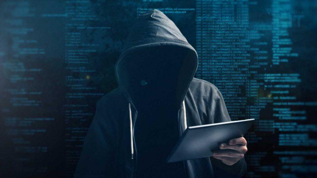 Похищенные NEM не вывели на криптовалютные биржи, заявили представители NEM Foundation