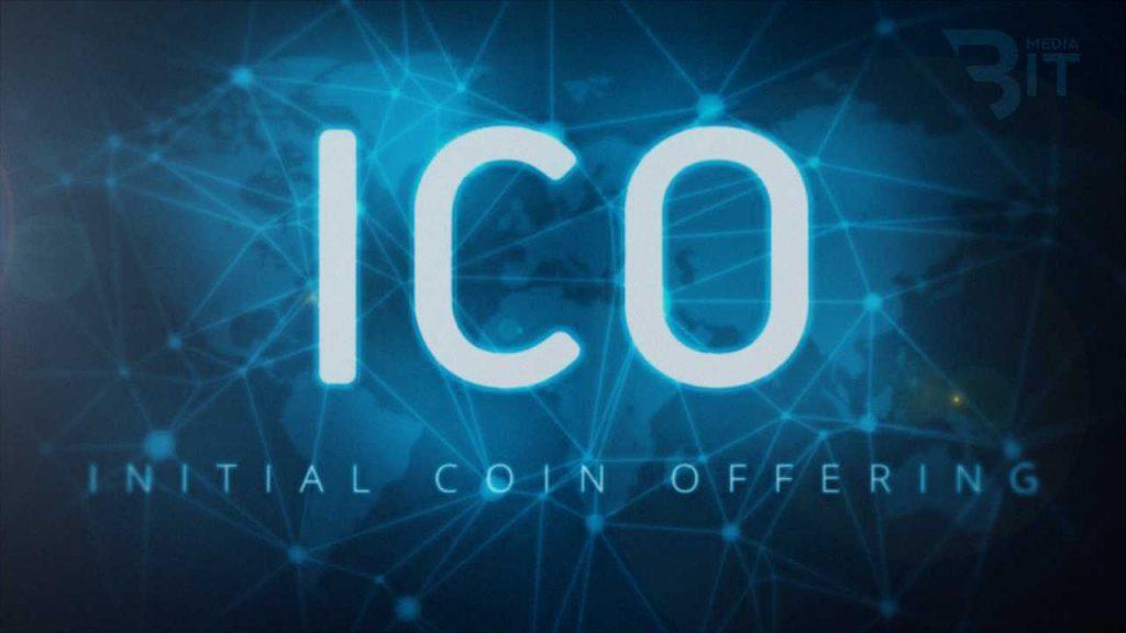 Сколько всего средств инвестировано в ICO во всем мире?