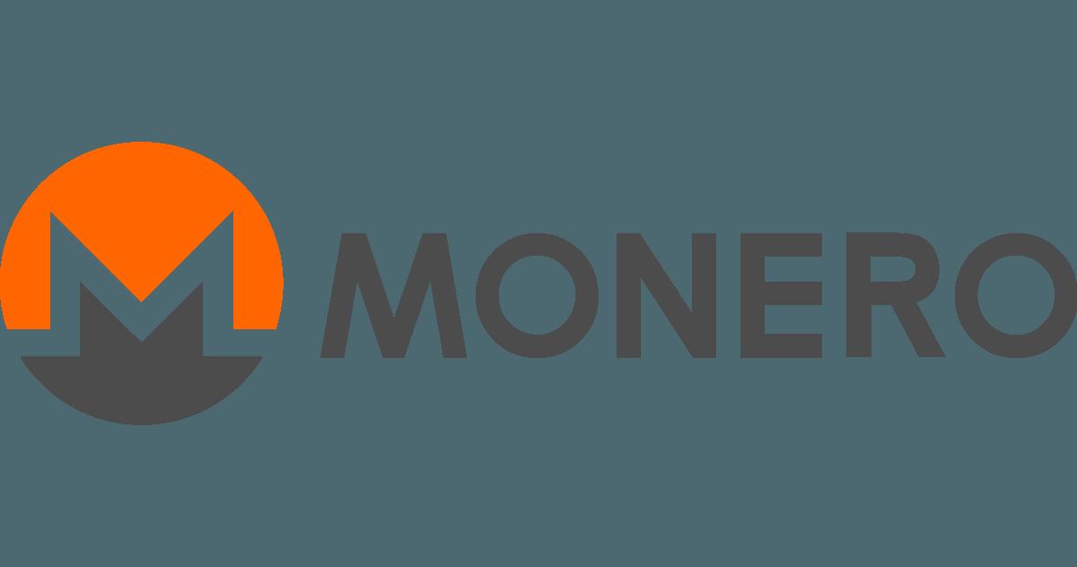 mon - ТОП-10 популярных криптовалют в 2018 году