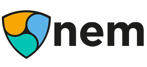 nem - ТОП-10 популярных криптовалют в 2018 году