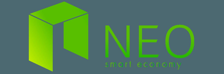 neo 1 - ТОП-10 популярных криптовалют в 2018 году