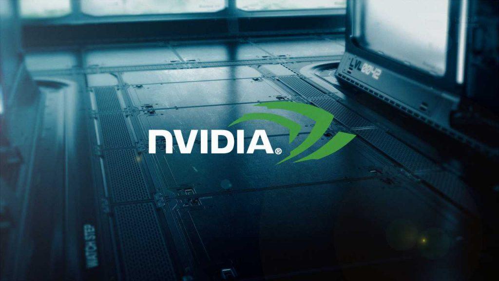 """""""Не более двух видеокарт для майнинга в одни руки"""", или Nvidia ограничивает продажи"""