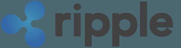 rip - ТОП-10 популярных криптовалют в 2018 году