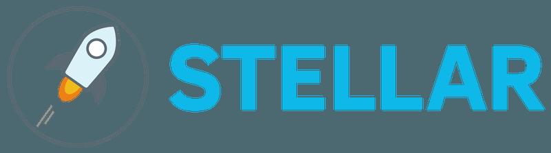 stel - ТОП-10 популярных криптовалют в 2018 году