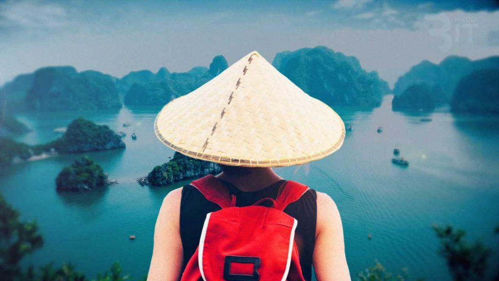 Вьетнам скоро получит полностью авторизованный крипто-обме …