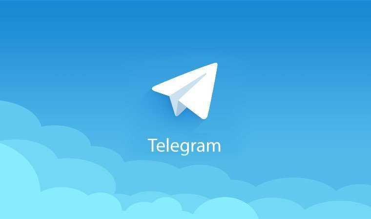 Почему криптосообщество так любит Telegram, а также топ-5 криптомемов