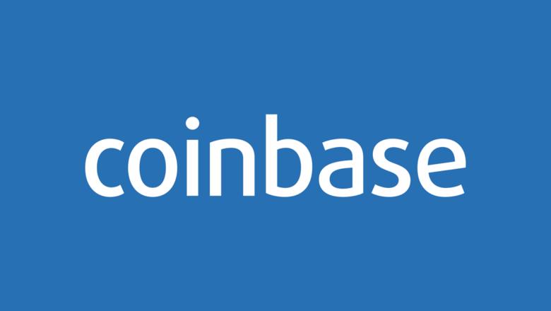 Coinbase подтвердила запрет крупных банков на покупку криптовалюты с помощью кредитных карт