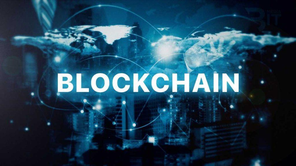 Проекту Algorand удалось собрать $4 млн на создание совершенного нового блокчейна