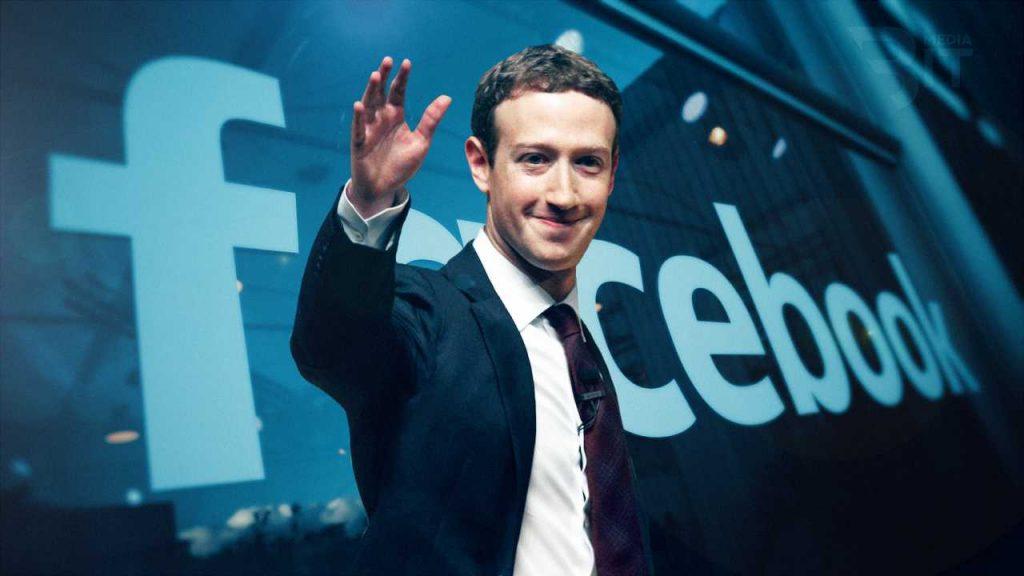 Facebook отказался от идеи внедрения криптовалютных платежей