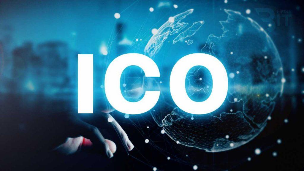 Закон, регулирующий ICO, будет принят в Гибралтаре