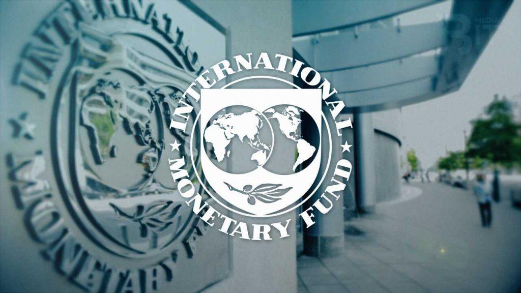 """Глава МВФ: глобальное регулирование криптовалют """"неизбежно"""""""