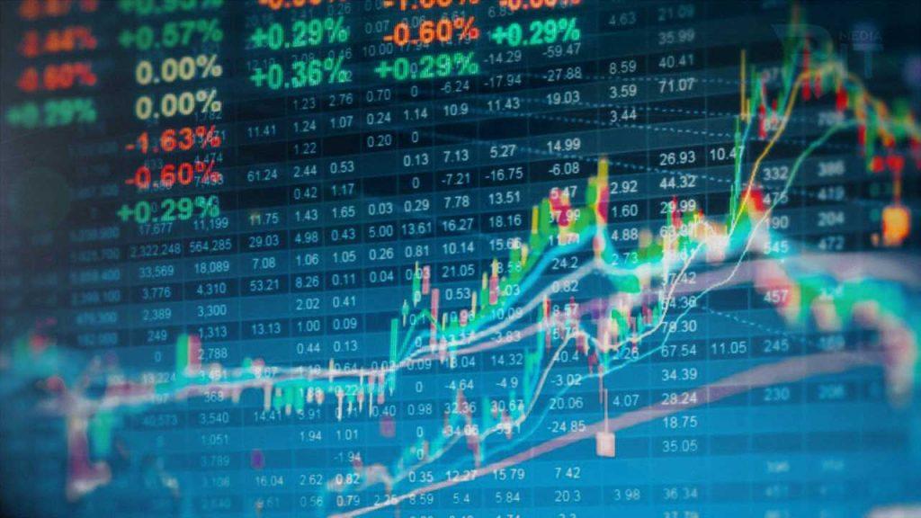 Анализы курсов 9 популярных криптовалют на 8 февраля