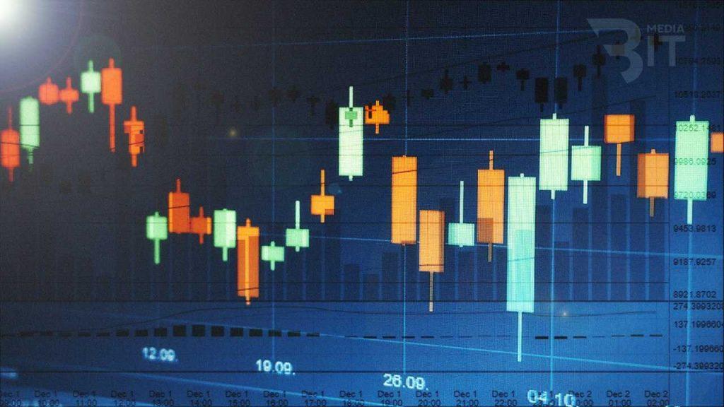 Обзор криптовалютного рынка на 5 февраля