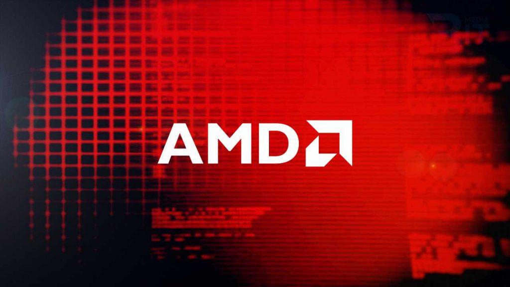 AMD увеличит объемы производства, чтобы удовлетворить спрос майнеров